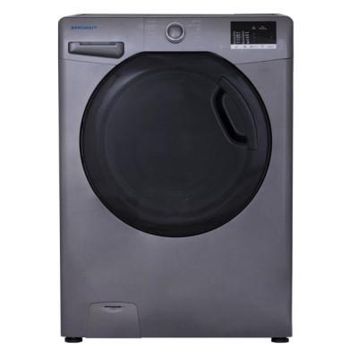 ماشین لباسشویی درب از جلو زیرووات مدل Zerowatt OZ-1184-8kg Zerowatt OZ-1184 Washing Machine 8 Kg