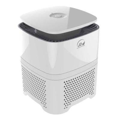 تصفیه کننده هوا آلماپرایم مدل AP241 Almaprime AP241 Air Purifier