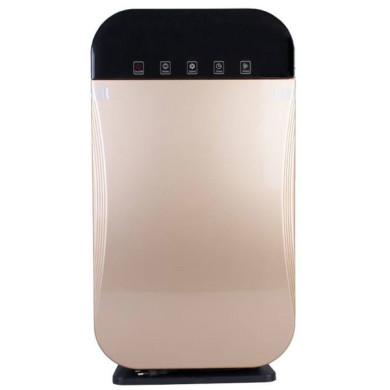 تصفیه کننده هوا دنو مد مدل PM2 Deno Med PM2 Air Purifier