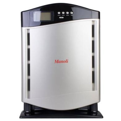 تصفیه کننده هوا منولی مدل BP130 Manoli Bp130 Air Purifier