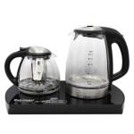 چای ساز دلمونتی مدل DL 420  DeLmonti DL420 Tea Maker