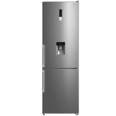 یخچال و فریزر مایدیا مدل HD-400RWEN  Midea HD-400RWEN Refrigerator