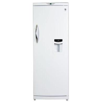 یخچال پارس مدل PRH16631EW Pars PRH16631EW  Refrigerator