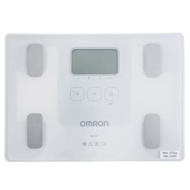 ترازو دیجیتال امرن BF212 Omron BF212 Digital Scale