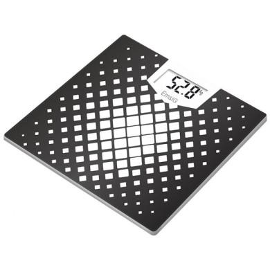 ترازوی امسیگ مدل GW30-Z4 EmsiG GW30-Z4 Digital Scales