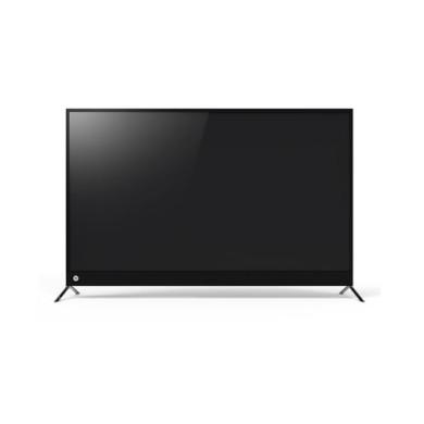 تلویزیون ال ای دی مارشال مدل ME-5061 Ultra HD- 4K  Marshall LED TV model ME-5061 Ultra HD-4K