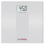 ترازو دیجیتال رزمکس مدل WB101  Rossmax WB101 Digital Scale