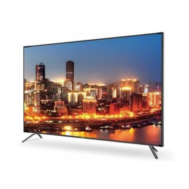 تلویزیون ال ای دی مارشال مدل ME-5538 Ultra HD - 4K  Marshal ME 5538 55 Inch 4K LED TV
