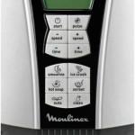 مخلوط کن مولینکس مدل LM936 Molinx mixer model LM936