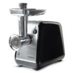 چرخ گوشت تفال مدل ME7108  Tefal meat grinder Model ME7108