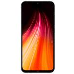 گوشی موبایل شیائومی مدل Redmi Note 8 دو سیم کارت ظرفیت 32 گیگابایت  Xiaomi Redmi Note 8  Dual SIM 32GB Mobile Phone
