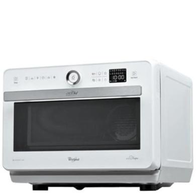 مایکروفر رومیزی ویرپول مدل Whirlpool Microwave Oven JT 479 33Liter Whirlpool Microwave Oven JT 479 33Liter Desktop Microwave