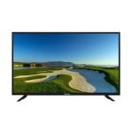 تلویزیون ال ای دی آیوا مدل JH32DT700S HD سایز 32 اینچ aiwa LED JH32DT700S HD TV, size 32 inches