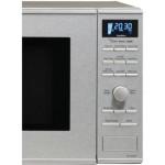 مایکروفر رومیزی پاناسونیک مدل Panasonic Microwave Oven NN-SD681S 30Liter Panasonic desktop microwave Panasonic Microwave Oven model NN-SD681S 30Liter
