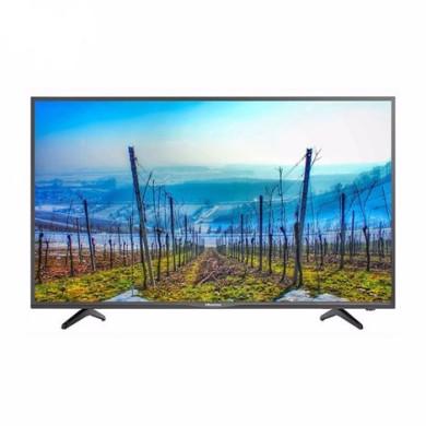 تلویزیون ال ای دی هوشمند هایسنس مدل43N2170PW  سایز 43 اینچ Hisense N2170 Smart LED TV 43 Inch