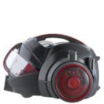 جاروبرقی بدون پاکت ال جی مدل LG Vacuum Cleaner VB-8720HBK LG VG-Cleaner Cleaner VB-8720HBK