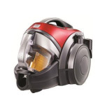 جاروبرقی بدون پاکت ال جی مدل LG Vacuum Cleaner VB-8520H Vacuum cleaner without LG envelope Model LG Vacuum Cleaner VB-8520H