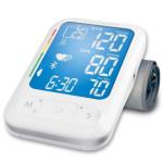 فشارسنج دیجیتال مدیسانا مدل BU 550 Connect Medisana BU 550 Connect Digital Blood Pressure Monitor