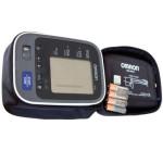 فشارسنج رزمکس مدل CF701K Rossmax CF701K Blood Pressure Monitor