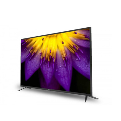 تلویزیون هوشمند مارشال مدل ME-6509 سایز ۶۵ اینچ  Marshal ME-6509 65 Inch 4K Smart LED TV