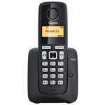 تلفن بی سیم گیگاست مدل A220  Gigaset A220 Wireless Phone