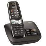 تلفن بی سیم گیگاست مدل C620 A  Gigaset C620 A Wireless Phone