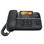 تلفن بی سیم گیگاست مدل C330 Gigaset C330 Wireless Phone