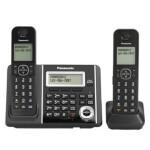 تلفن بیسیم پاناسونیک مدل KX-TGF342  Panasonic KX-TGF342 Wireless Phone