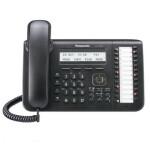 تلفن سانترال پاناسونیک مدل KX-DT543  Panasonic KX-DT543 Telephone