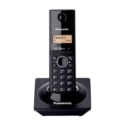 تلفن بی سیم پاناسونیک مدل KX-TGC1711 Panasonic KX-TGC1711 Wireless Phone