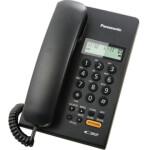 تلفن پاناسونیک مدل KX-TSC62 Panasonic KX-TSC62 Phone