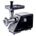 چرخ گوشت پاناسونیک مدل MK-ZJ2700  Panasonic MK-ZJ2700 Meat Mincer