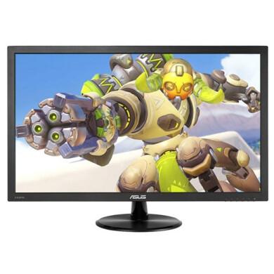 مانیتور ایسوس مدل VP228HE سایز 21.5 اینچ ASUS VP228HE Monitor 21.5 Inch