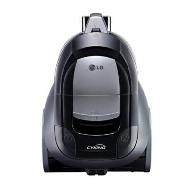 جاروبرقی ال جی VB-4220H LG VB-4220H Vacuum Cleaner