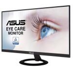 مانیتور ایسوس مدل VZ229HE سایز 21.5 اینچ Asus monitor model VZ229HE size 21.5 inches