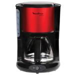 قهوه ساز مولینکس مدل FG360D10  Moulinex FG360D10 Coffee Maker