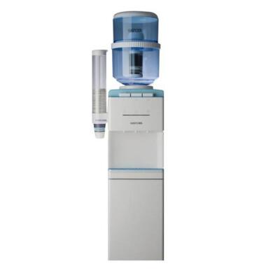 آبسردکن ایستکول مدل TM-CW409 EastCool TM-CW409 Water Dispenser