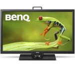 مانیتور بنکیو مدل SW2700PT سایز 27 اینچ BenQ SW2700PT monitor, size 27 inches