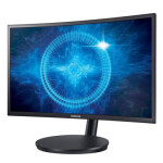 مانیتور سامسونگ مدل C27FG70 سایز 27 اینچ Samsung C27FG70 monitor size 27 inches