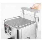اسپرسوساز گاستروبک کد 42606 Gastroback 42606 Espresso Maker