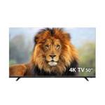 تلویزیون ال ای دی دوو مدل DLE-50K4400U UltraHD - 4K Daewoo LED TV Model DLE-50K4400U UltraHD - 4K