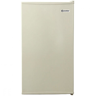 یخچال پلار مدل R62  Polar refrigerator model R62