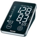 فشارسنج بیورر مدل BM58 Beurer BM58 Blood Pressure Monitor