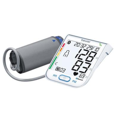 فشار سنج بیورر مدل BM77 Beurer BM77 Blood Pressure Monitor