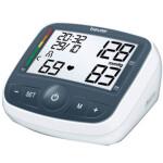فشارسنج دیجیتالی بیورر BM40 Beurer BM40 Blood Pressure Monitor