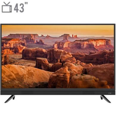 تلویزیون ال ای دی اسنوا مدل SLD-43SA240 سایز 43 اینچ Snowa SLD-43SA240 LED TV 43 Inch