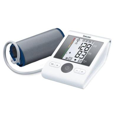 فشار سنج بیورر مدل BM28 Beurer BM28 Blood Pressure Monitor