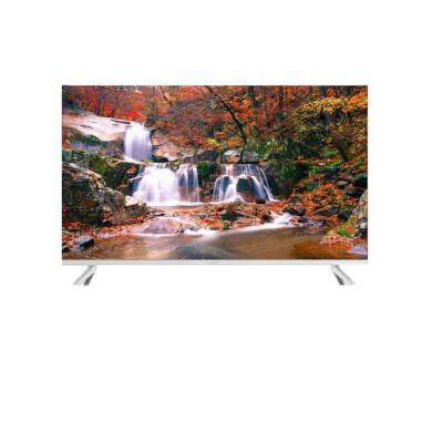 تلویزیون اسنوا مدل SLD-43SA270  Snowa LED TV SLD-43SA270