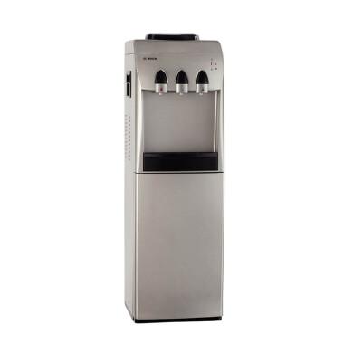 آبسردکن بوش مدل RDW1370 Bosch water cooler model RDW1370