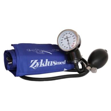فشارسنج عقربه ای زیکلاس مد مدل HS20A Zyklusmed HS20A Sphygmomanometer